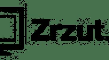 łazienka W Stylu Skandynawskim Blog Projektanta Wnętrz