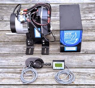 Moto elettrico o ibrido - quale scegliere