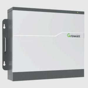 Growatt GBLI2701 Lithium Battery