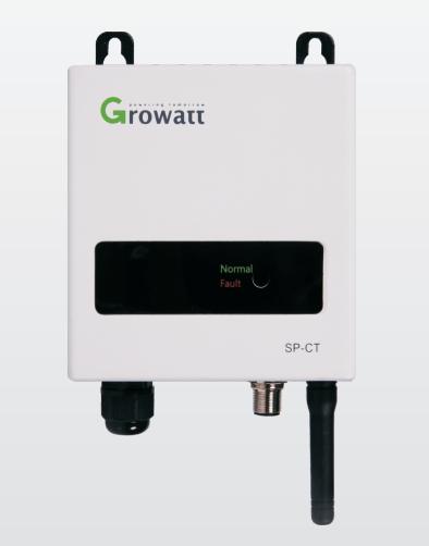 Growatt SP-CT Wireless Current Sensor
