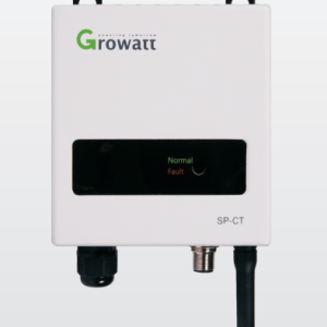Growatt SP-CT Wireless Current Sensor
