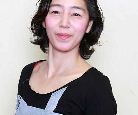 6/13(木)、Maki先生「初級バレエ」休講・振替のお知らせ