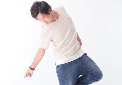 """ヒップホップR&B ダンスインストラクター """"RYOSUKE"""""""