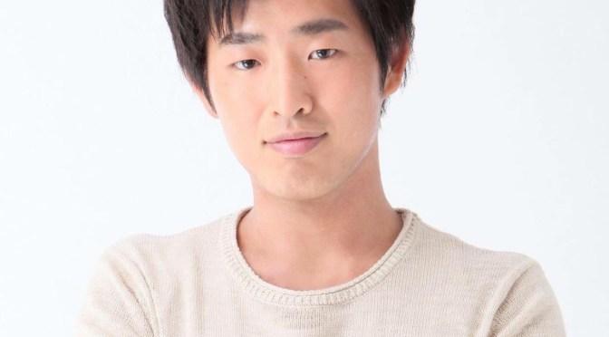 5/29・6/5(火) RYOSUKE先生「HIPHOP R&B」休講のお知らせ