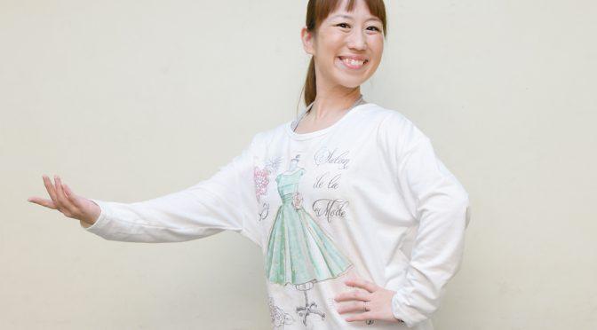9/29(土)の、Mizue先生「Ballet Open」と「ポアント」代講のお知らせ