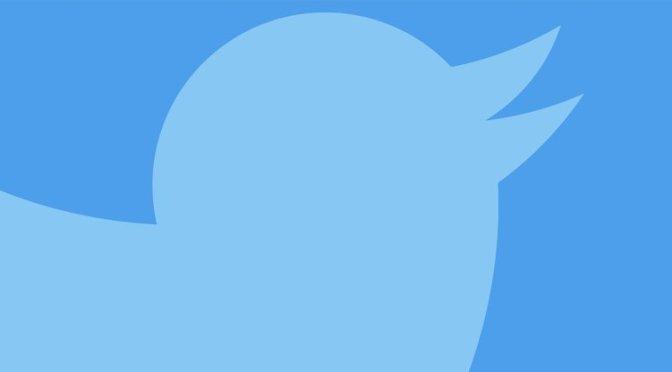 知る人ぞ知るTwitterのハッシュタグ