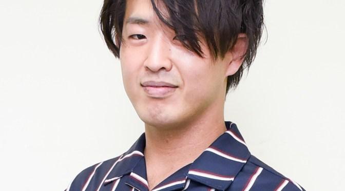 2/19& 2/26(火)、Ryosuke先生「HipHop R&B」休講・振替のお知らせ