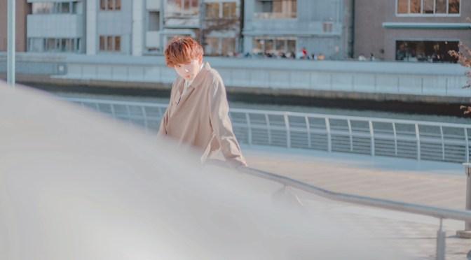 RYOGA の Style HIP HOP 新規レッスン開講に伴い 7/6フリーレッスンです!!