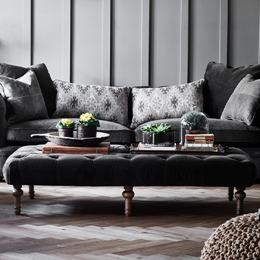 funky sofas for sale uk sofa bed sleeper lounger and armchairs - fw homestores