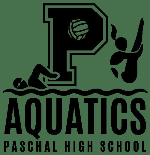 Aquatics / Home