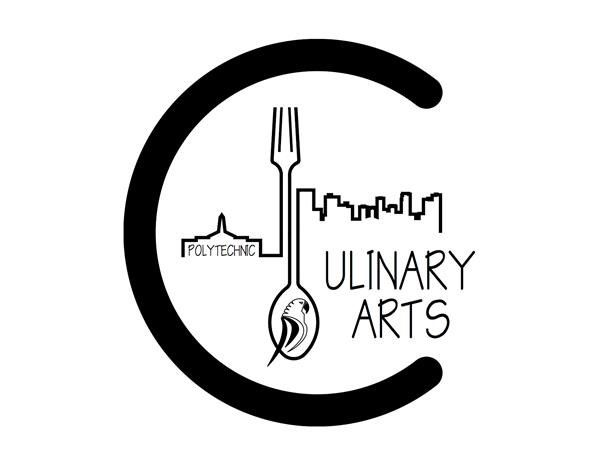 Culinary / Home Page