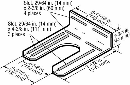 Fw Water Pump Wiring Diagram