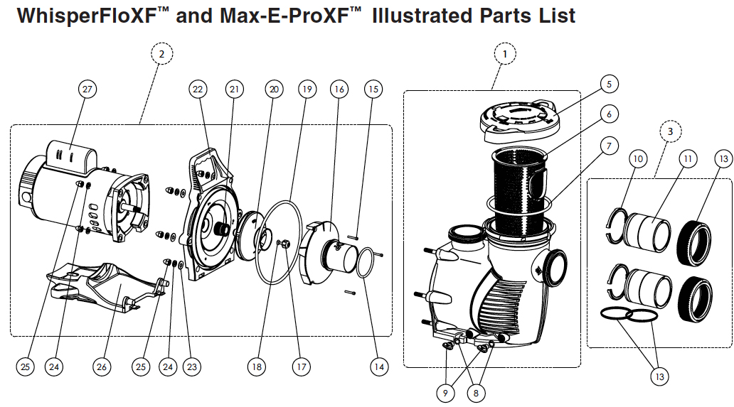 related with water pump wiring diagram for sta rite
