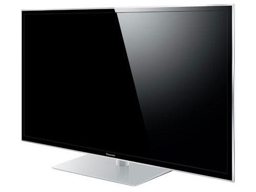 panasonicプラズマテレビ