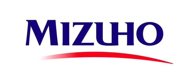 Mizuho-Logo-20133