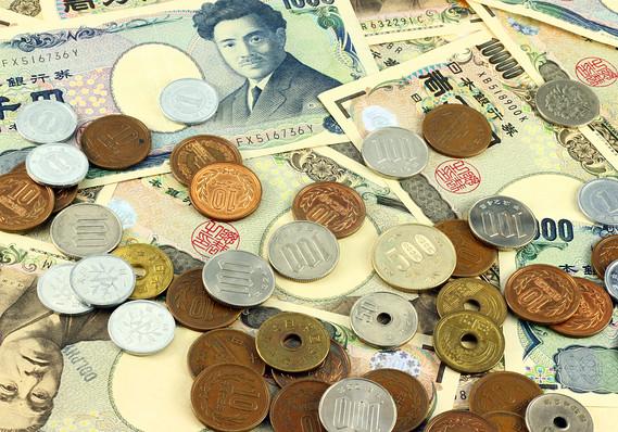 年収1200万円
