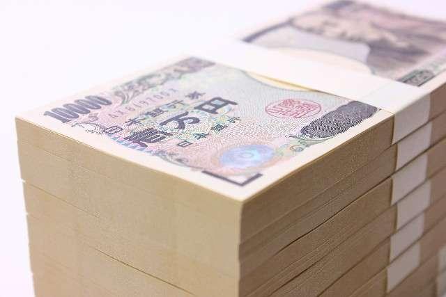 マイナス金利が定期預金の金利に与える影響