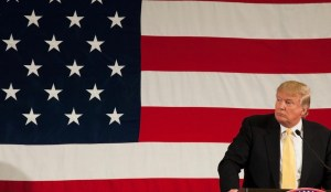米国が米朝首脳会談の中止を発表。必要であれば軍事的な態勢を整えるよう命じる。