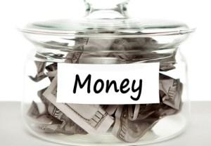 手元に10万円ある。株でも仮想通貨でもいいから10倍になるヤツ教えろ!