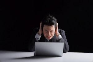 年収1000万円の夫「専業主婦の妻は昼までアニメを一気見。労働意欲ゼロです。」