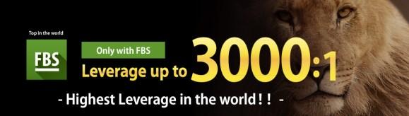 unbelievable-leverage-of-13000-at-fbs-minnade
