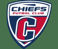 Chiefs Futbol Club Logo