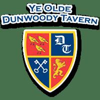 Ye Olde Dunwoody Tavern logo