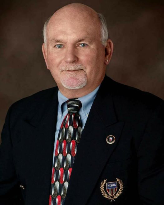 Pierce Richardson