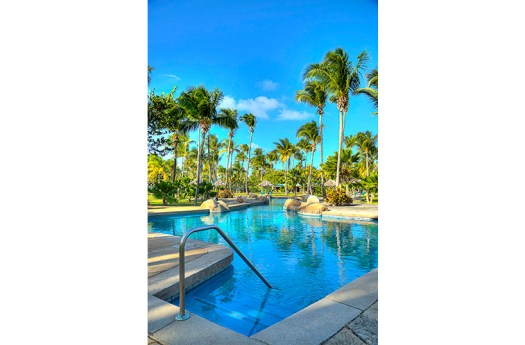 Palm Island Resort & Spa – Adults Only