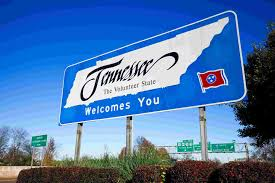 Tickets to Tennessee Attractions