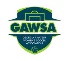 GAWSA Logo