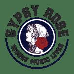 Gypsy Rose Logo