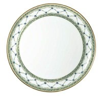 Raynaud Allee Royale Flat Cake Plate