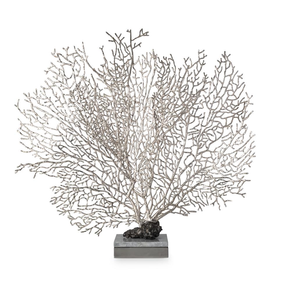Michael Aram Fan Coral Sculpture_Michael Aram Limited