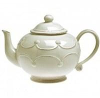 Juliska Berry and Thread Teapot