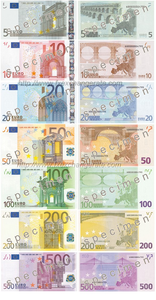 Gold Rate Forex Uyesyni Web Fc2