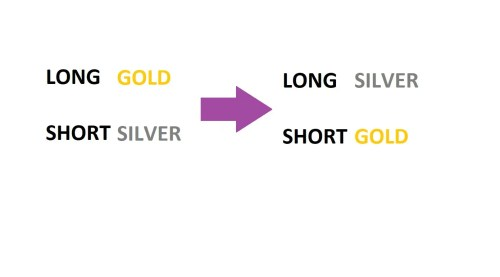 small resolution of diagram for silver