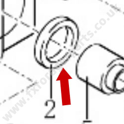 Version 3 Gearbox Diagram 09 F 250 Steering Wheel Diagram
