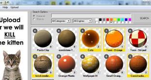 teacup max script Archives - Fxfx net ::: Digital Art Tips & Tricks