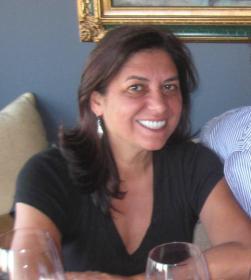 Lori Defuso