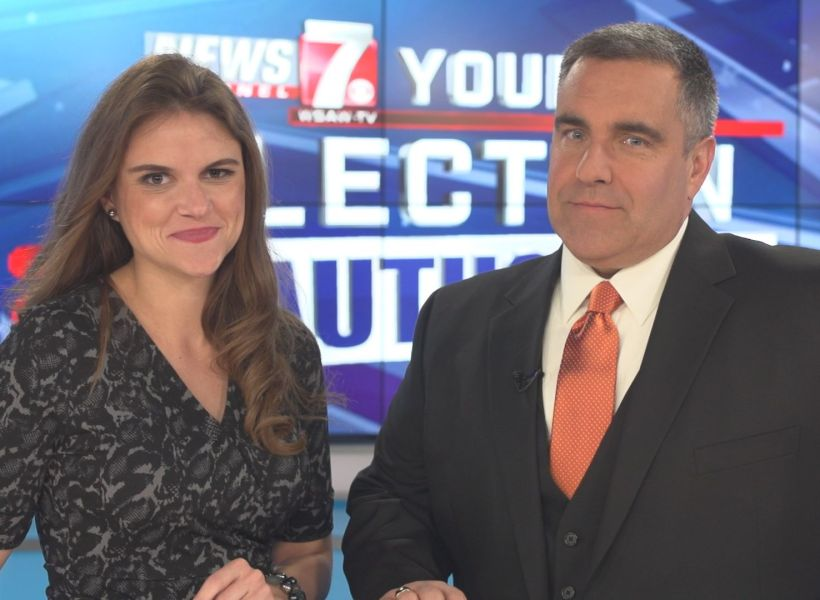 WSAW Set of the Year Campaign 2016