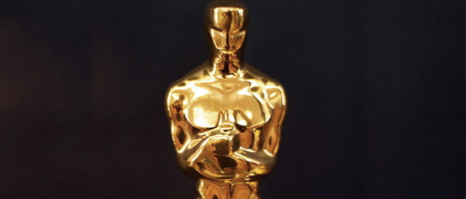 20 Advance In VFX Oscar Race Fxguide