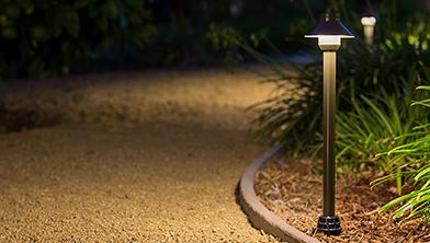 Fx Luminaire Led Path Lights Shelly Lighting
