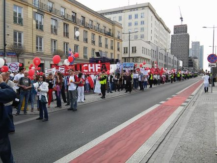 150425_poland_profuturis_demonstration_02