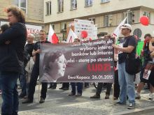 150425_poland_profuturis_demonstration_04