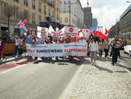 150425_poland_profuturis_demonstration_05