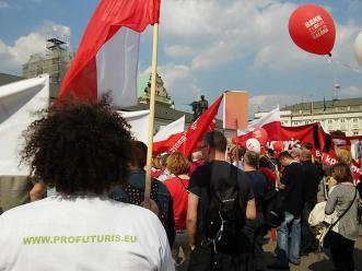 150425_poland_profuturis_demonstration_07