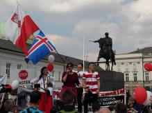 150425_poland_profuturis_demonstration_08