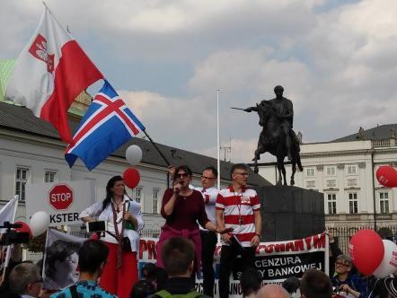 150425_poland_profuturis_demonstration_08