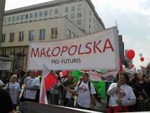 150425_poland_profuturis_demonstration_11